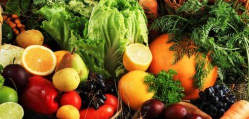 1342899840frutas-e-verduras525x252