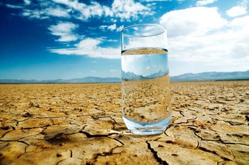"""""""Em 1911 ninguém bebia um copo d'água sem paixão - Nelson Rodrigues"""