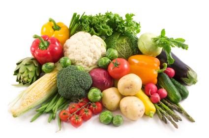 healthy_eating_vegetables_01