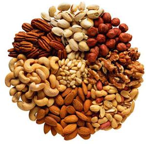 poder-prebiotico-das-amendoas-92924-1
