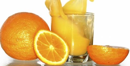 suco-laranja-dieta-vitamina-c-15616