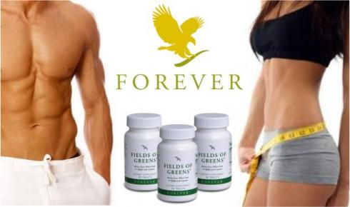 Forever-Living-Products-169