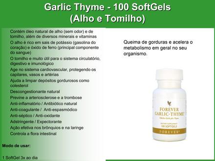 garlic+thyme+rio+de+janeiro+rj+brasil__6058C7_1