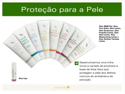1280512587_107557272_3-produtos-naturais-de-aloe-vera-babosa-da-forever-living-saude-beleza-1280512587