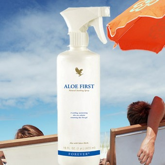 aloe-first-spray-forever