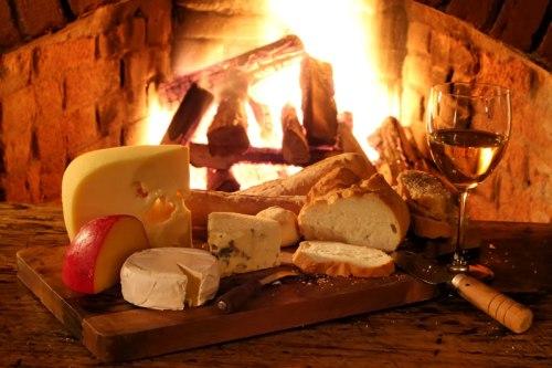 queijos-e-vinhos-2