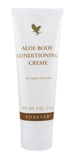 sol_flp057_aloe_body_conditioning_creme_1