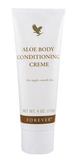 sol_flp057_aloe_body_conditioning_creme_1