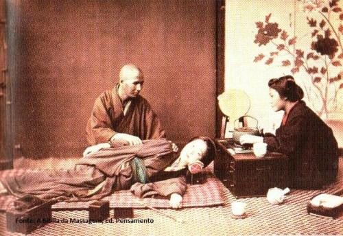 história da massagem (2)