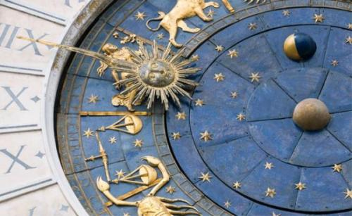mapa-astrologico-ndash-curiosidades