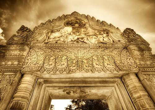templo-antigo