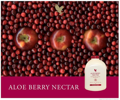 Aloe-Berry-Nectar-drink