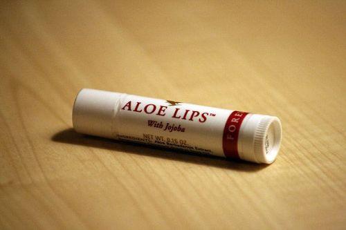 aloe_lips