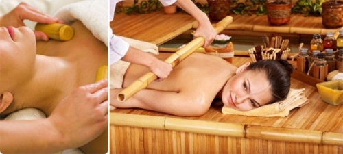 bambuterapia-massagem-spa-e-cia-pier-21-2