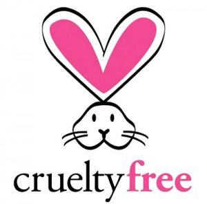 cruelty-free-300x295