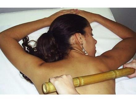 dvd+massagem+bambuterapia+o+mais+barato+do+que+barato+santo+andre+sp+brasil__3EA9CB_1