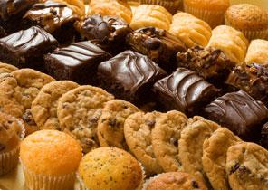 esps-gordura-trans-mal-a-ser-evitado