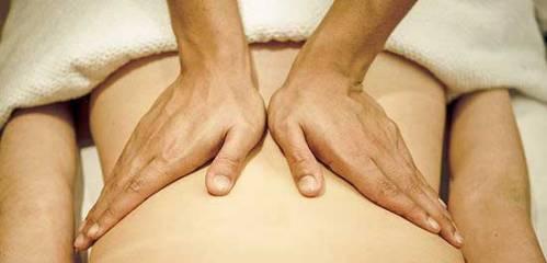 om_massage