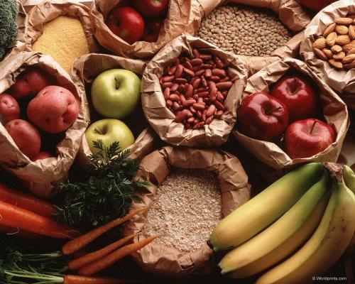 saiba-mais-sobre-a-proteina-vegetal-4