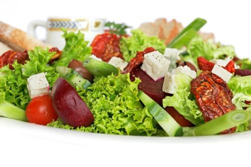 Salada_colorida