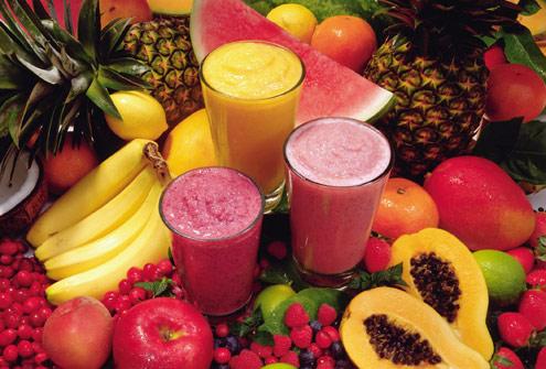 smoothies-frutas-tropicais1