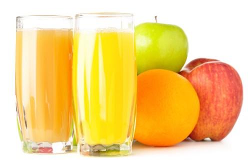 sucos-e-frutas-materia
