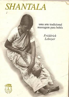 capa-livro-Shantala