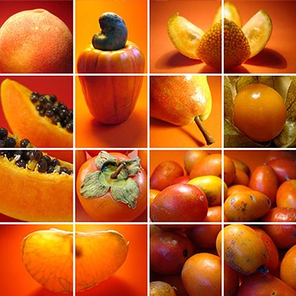 frutas_alaranjadas