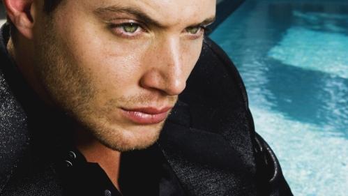 Jensen Ackles (2)
