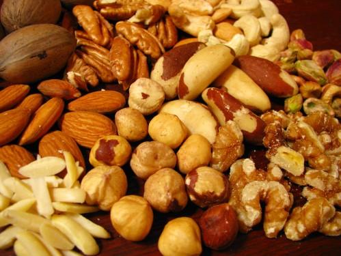 os-beneficos-da-vitamina-e-alimentos-saude9