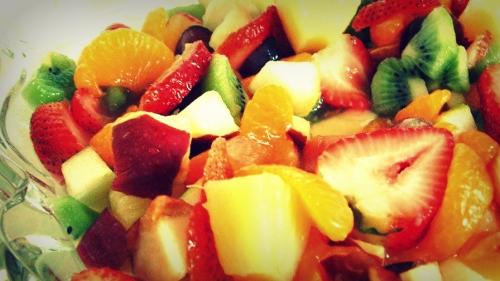 salada-de-frutas-acfd18