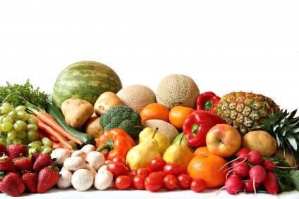 vitaminas-que-ajudam-a-ganhar-e-a-manter-a-cor