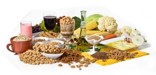 alimentos_vitamina_e_alimentacao__7afa5fd747