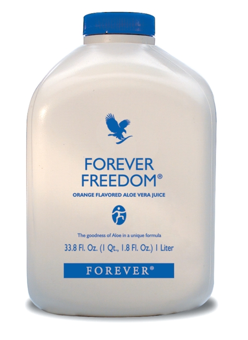 forever_freedom-954x1304-hi