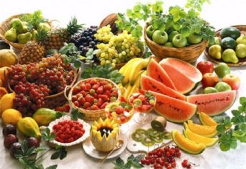alimentos-con-vitamina-b-5-01