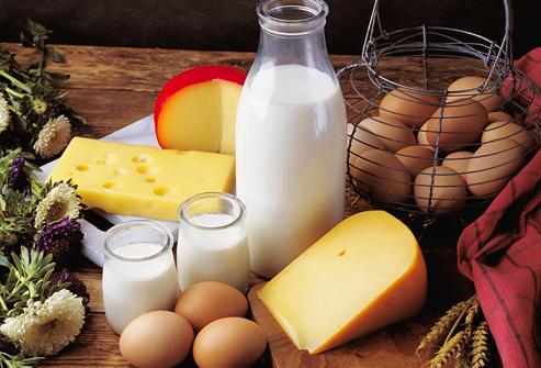 alimentos-ricos-em-vitamina-b12