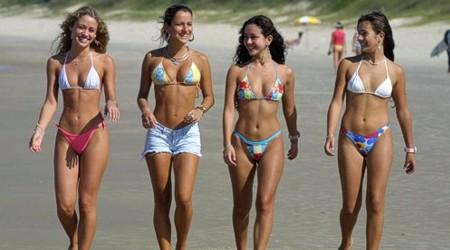 bikini-biquini-g