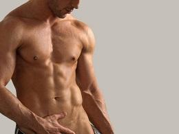 depilação-masculina-intima