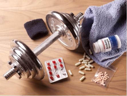 o-uso-indiscriminado-anabolizantes-para-aumentar-massa-muscular-emagrecer-pode-provocar-efeitos-colaterais-graves-4fbe4a19a511f