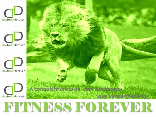 fitness forever 2