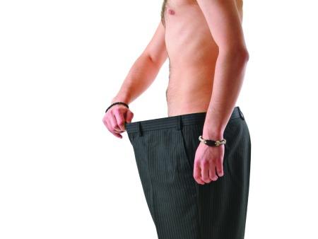 homem,gordura,emagrecer,450x338ok