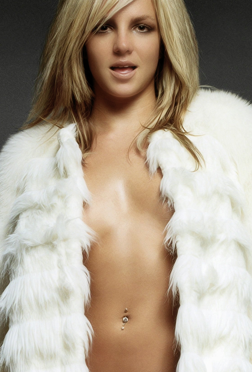Britney-britney-spears-31791168-500-739