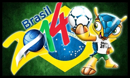 copa-do-mundo3