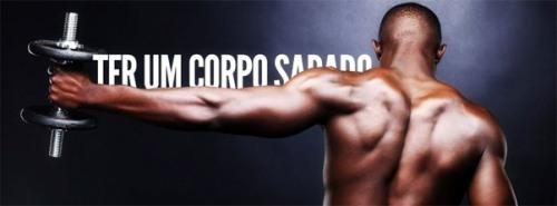 corpo_sarado