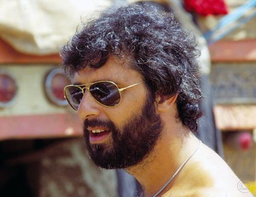 globo__05 Antonio Fagundes em Carga Pesada 1979__gallefull