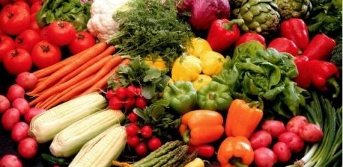 legumes-alimentos-e-bom-humor-1357921880852_615x300