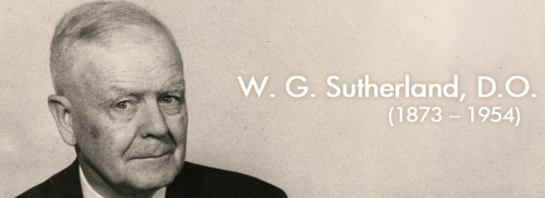 W-G-Sutherland_DO